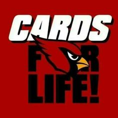 Cards For Life!