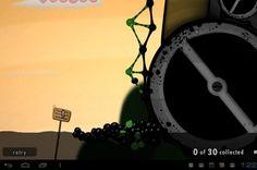 10 Best Android Puzzle Games garychen danielladavis5