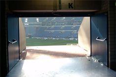 FC SCHALKE 04 (2)