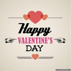 valentine's day instagram meme
