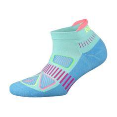 Balega Women's Enduro No Show Sock   Running Socks