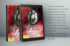 Thomas L. Hunter Autor: Liebe Daisy, vielen Dank für die wundervolle Rezen...