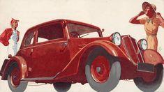 Vintage Cars, Antique Cars, Monte Carlo, Auburn, Bmw, Retro, Antiques, Vehicles, Automobile