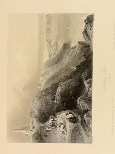 The scenery and antiquities of Ireland : Bartlett, W. H. (William Henry), 1809-1854, illustrator. n 81050110 : Free Download, Borrow, and Streaming : Internet Archive Antiquities, Letterpress, Dublin, The Borrowers, Illustrator, Ireland, Scenery, Archive, Internet