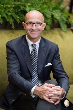 InterContinental Bordeaux – Le Grand Hotel : Nomination du Directeur Général #luxuryhotels