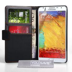 Θήκη Samsung Galaxy Note 3 Neo - Πορτοφόλι. Δεν καλύπτει τις λειτουργικές υποδοχές του τηλεφώνου και επιτρέπει την εύκολη πρόσβαση σε όλες τις εφαρμογές της συσκευής. Δείτε την εδώ: http://www.uniqueshop.gr/thikes-kiniton/thikes-samsung-galaxy/thikes-samsung-galaxy-note-3-neo/thiki-galaxy-note-3-neo-4013.html