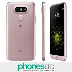 New Pink LG G5 smart phone deals compare the cheapest prices at @phoneslimited (link in bio) #lg #lgg5 #lgg5pink #pinklgg5 #pinklg #pinklgphone #pinkphone #pinkphones #pinksmartphone #pinksmartphones #pinkandroid #freevrheadset #lgphonespink #instaphones #instafones #pink #pinktech #pinkcell
