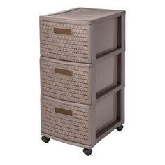 tour optima 6 tiroirs gris rangement casier pinterest. Black Bedroom Furniture Sets. Home Design Ideas