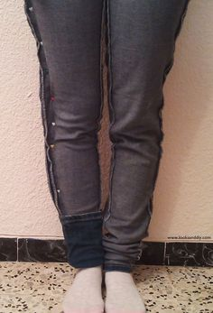 photo 3 como estrechar un pantaloacuten faacutecil paso a paso._zps3scgc4su.jpg