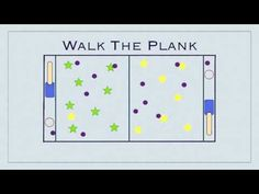 PHYSEDGAMES | …click a category above for great P.E. games!