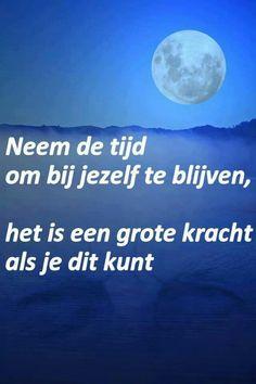 nederlandse spreuken en wijsheden 327 beste afbeeldingen van nederlandse spreuken en wijsheden  nederlandse spreuken en wijsheden