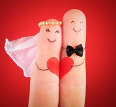 DIY Wedding Tips: Little People Presents - Home Wizards - Braut Reasons For Marriage, Best Marriage Advice, Marriage And Family, Happy Marriage, Marriage Images, Family Life, Before Wedding, Wedding Tips, Wedding Couples