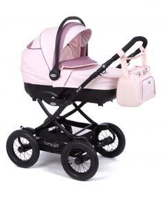 Детские коляски Коляски-люльки BREVI (БРЕВИ)