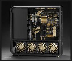 MDPC 044   murderbox MKII Gold P2.01