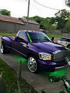. Dodge Dually, Dodge Pickup, Dually Trucks, Dodge Cummins, Ram Trucks, Dodge Trucks, Lifted Trucks, Cool Trucks, Pickup Trucks