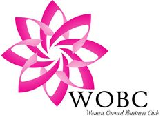 Women Owned Business Club is a place where I can help you promote yourself or company for a ONE TIME FEE of $45. We made the mistakes, so you don't. Join Now.
