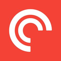Read reviews, compare customer ratings, see screenshots, and learn more about Pocket Casts. Download Pocket Casts and enjoy it on your iPhone, iPad, and iPodtouch.