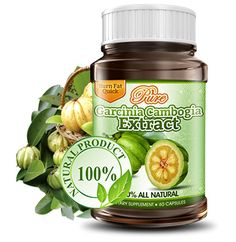 Garcinia cambogia gives a inexpensive herbal supplement for weight loss. The component from its rind can fasten weight-loss efforts. Dr Oz, Herbalife, Pure Garcinia Cambogia, Cleanse Diet, Body Cleanse, Pure Cleanse, Natural Cleanse, Natural Appetite Suppressant, Places