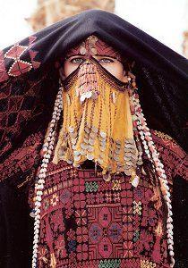 Beir-Sabeh-Dress.s