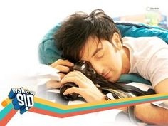 Wake Up Sid on Tuesday 2nd October on MTV   What's on India TV Channel Guide