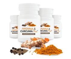 Piperina & Curcuma Plus® Detox Tips, Detox Recipes, Detox Week, Detox Your Body, Spirulina, Detox Drinks, How To Stay Healthy, Dog Food Recipes, Calorie Bruciate