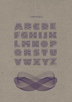 Weaving Type