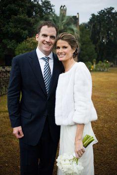 Caroline and Keat's wedding, A Bryan Photo