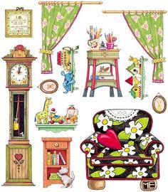 House - Bobe Green - Picasa Web Albums Mary E