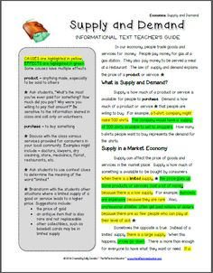 supply and demand worksheets high school free worksheets library download and print worksheets. Black Bedroom Furniture Sets. Home Design Ideas