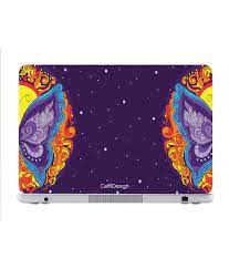 Buy Mobile, Mobile Covers, Laptop Skin, Phone Cases, Stuff To Buy, Accessories, Design, Design Comics