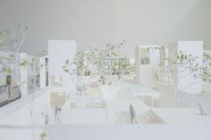 久野浩志建築設計事務所 | hiroshi kuno + associates