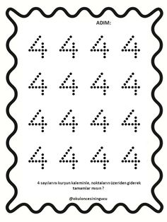 Preschool Worksheets, Preschool Learning, Classroom Activities, Alphabet Writing Practice, Petite Section, Fun Math, Coloring Pages, Preschool Writing, Decorated Notebooks
