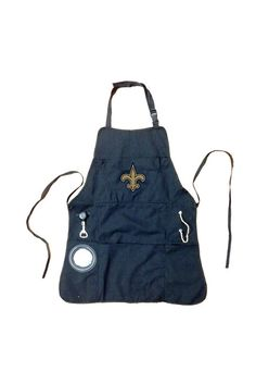 NFL Saints Pot Holder & Kitchen Towel Gift Set; Regular $29.00 ...