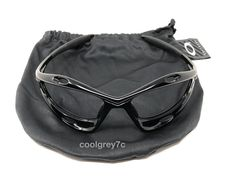 0a84b39dba Oakley Racing Jacket Gen 1 Jet Black (Frame Only)  fashion  clothing