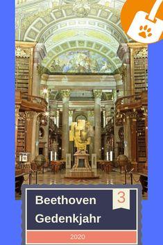 Auf Beethovens Spuren durch Bonn, Baden und Wien. Ludwig, Europe Travel Guide, Partys, Big Ben, Taj Mahal, Group, Building, Europe, Bonn