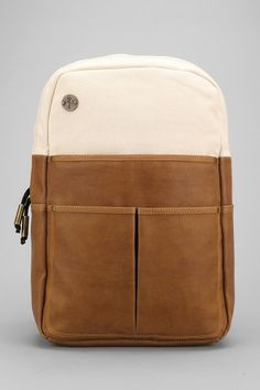 Focused Space Craftsman Backpack #urbanoutfitters