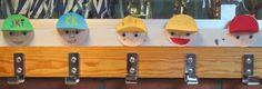 Kuvahaun tulos haulle naulakkomerkki Primary School Art, Art School, Back To School, Activities For Kids, Crafts For Kids, A Classroom, Autumn Art, Art Plastique, Teaching Art
