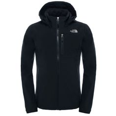 The North Face Motili Jacka - Herr