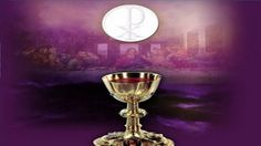 Today, Holy Thursday, we commemorate the Last Supper of Jesus…similarly, we celebrate the institution of the Holy Eucharist. Catholic Mass, Catholic Religion, Catholic Prayers, Roman Catholic, Communion, Holy Thursday, Jesus Pictures, Religious Pictures, Religious Art