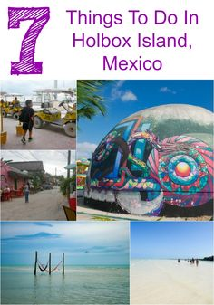 91a79922a4979 This and Mexico City   perfect trip
