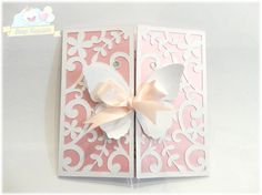 convite-borboleta-do-jardim-convite-provencal