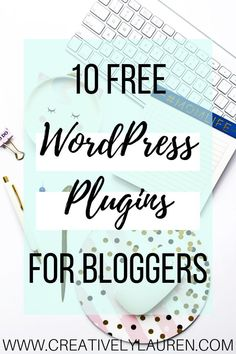 Learn Wordpress, Wordpress Plugins, Wordpress Theme, Web Design Quotes, Make Money Blogging, Blogging Ideas, Blog Topics, Blog Planner, Blogging For Beginners