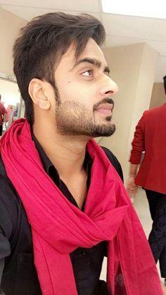 Always keep smiling jaan 😃😃 @mankirtaulakh #mankirt_aulakh #mankirt #smile #bestestsmile #chandigarhsong #jugaadijattsong #chardasiyalsong #gallanmithiyansong #lovehimsomuch #mylife #mankirtianforever #followall.  For More Follow Pinterest : @reetk516 Punjabi Boys, Punjabi Couple, Kurta Pajama Men, Jassi Gill, Swag Boys, Beard Styles For Men, Indian Man, Keep Smiling, Indian Celebrities