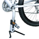 """Works with most 26"""" MTB bikes, not recommended to use on downhill or freeride bikes"""