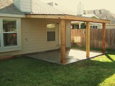 Image result for 12x16 covered patio