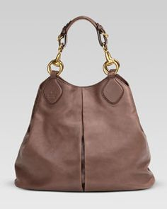 527704ce173 392 Best Gucci Handbags i covet images
