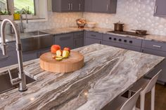 Remodel your kitchen and bath into a beautiful and functional space with the top experts in Cincinnati, OH. Studio Kitchen, Kitchen Design, Bath Remodel, Kitchen Remodel, Kitchen And Bath, Home Decor, Cuisine Design, Bathroom Remodeling, Design Of Kitchen