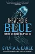the world is blue - Google Search