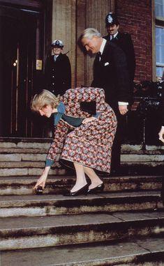 Princess Diana Rare, Princess Diana Photos, Princes Diana, Princess Charlotte, Prince Henry, Prince Of Wales, Prince William, Diana Spencer, Lady Diana