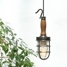 PSG-294514 Professional Electrician, Industrial Ceiling Lights, Electrical Components, Wood Colors, Vintage Designs, Crates, Restoration, Vintage Items, Psg